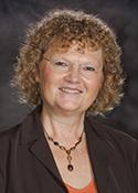 Marlene Lagasse