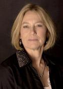Denise Bramlitt