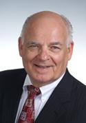 Wendell D. Davis