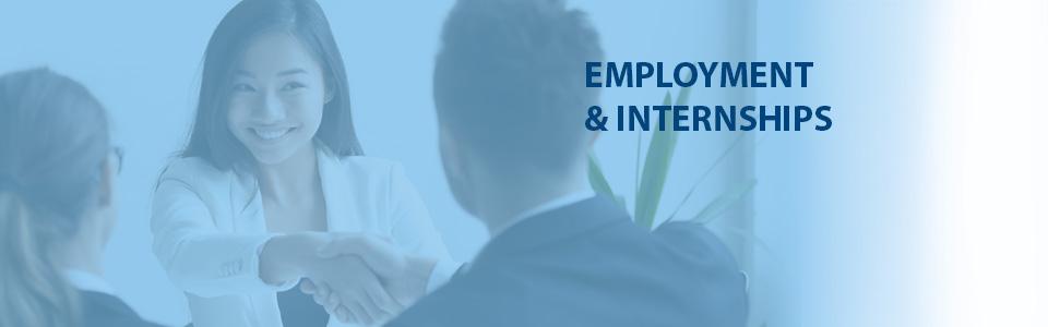 Career Employers