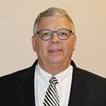 Doug Wiles alumni bio