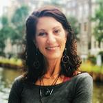 Rebecca A. Faunce-O'Leary alumni bio