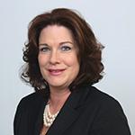 Lori Wagner alumni bio