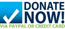 DonateNow!