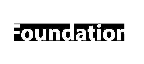 SJR STATE Foundation logo