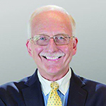 Mike Hightower alumni bio