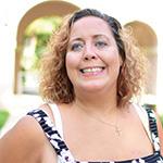 Jennifer Pascarella alumni bio