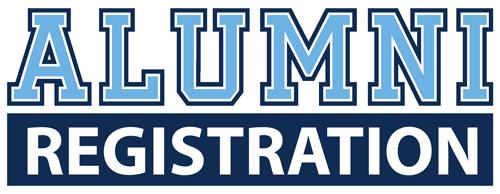 alumni membership signup