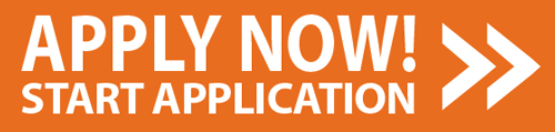 Apply Now! Start Application Here
