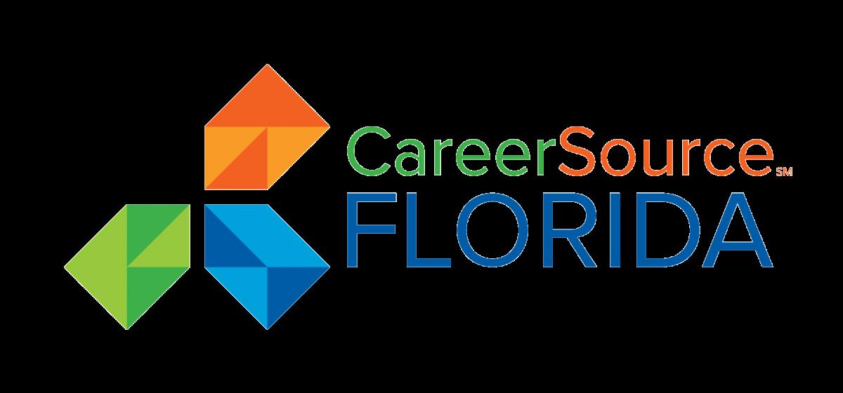 careersource logo