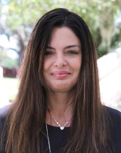 Renee Ruffalo