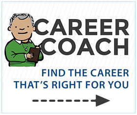 career coach, find a career