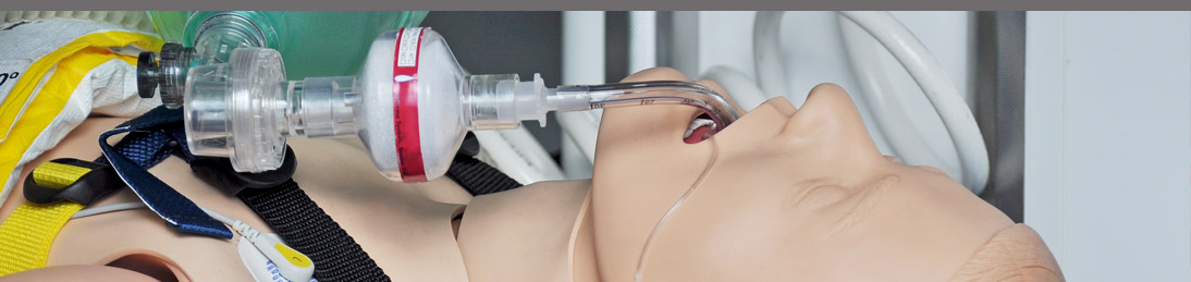 Respiratory Care photo