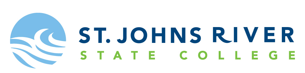 Image result for st. johns river state college