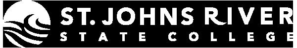 SJR STATE logo, Home